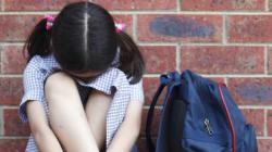 한국 학생들이 도무지 행복할 수 없는 5가지