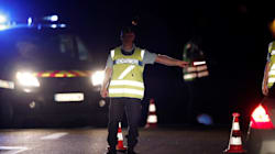 Εσκεμμένη η εισβολή με το όχημα του άντρα στην πιτσαρία στο Παρίσι. Πάσχει από κατάθλιψη,δηλώνει εκπρόσωπος του υπουργείου