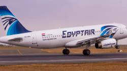 EgyptAir renforce le nombre de vols vers