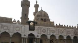 Tunisiens et Égyptiens dénoncent la position d'Al Azhar et lancent un Hashtag sur les réseaux
