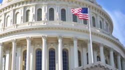 Αμερικανός ΥΠΕΞ: Οι ΗΠΑ είναι πάντα ανοιχτές για διάλογο με την Βόρεια