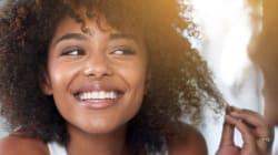 Une simple routine peut vous aider à conserver vos dents pour la