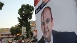 Η Ιορδανία ολοκληρώνει τις πρώτες δημοτικές εκλογές από το 2013. Στο 31% η