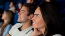 월 10달러에 매일 극장 영화를 볼 수 있는
