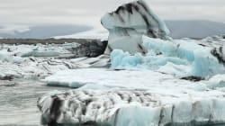 Ήλθαν στο φως στην Ανταρκτική τα αρχαιότερα μέχρι σήμερα δείγματα πάγου ηλικίας 2,7 εκατ.