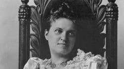 «Υπόθεση Λέβενγουορθ»: Το βιβλίο της «μητέρας του αμερικανικού αστυνομικού μυθιστορήματος» που πρέπει να