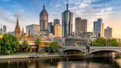 Αυτή είναι η καλύτερη πόλη στον κόσμο για να ζει κανείς (για έβδομη συνεχή