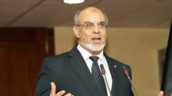 Pour Hamadi Jebali, les propositions de Béji Caid Essebsi du 13 août menacent la paix