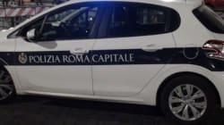 Ιταλία: Κατηγορείται για ανθρωποκτονία ο 62χρονος αδελφός της γυναίκας που