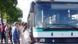 Casablanca: Des bus supplémentaires pour remédier à l'interruption provisoire d'une ligne de