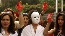 Λίβανος: Η χώρα κατάργησε τον νόμο «παντρέψου το βιαστή