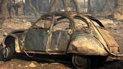 Αποζημιώσεις, φοροελαφρύνσεις και άλλα μέτρα για τους πληγέντες από τις πυρκαγιές αποφάσισε η