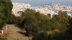 Ιταλοί ερευνητές θα περπατήσουν από τη Θεσσαλονίκη έως την Καβάλα, στα βήματα της αρχαίας Εγνατίας