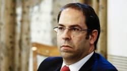 Youssef Chahed aurait affirmé à Mohsen Marzouk son intention de ne pas se présenter en 2019