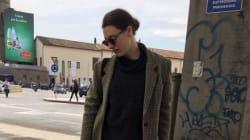 Iταλίδα γλίτωσε το βιασμό και το έγραψε στα social media. Η ιστορία που έγινε viral μέσα σε λίγη