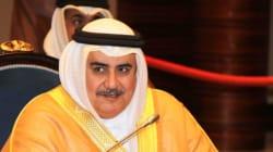 Η Σαουδική Αραβία θα επιτρέψει την είσοδο των Καταριανών στη χώρα για το ετήσιο προσκύνημα στη
