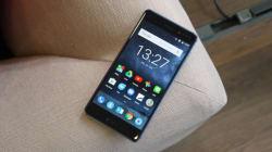 Έρχεται το νέο Nokia 8 και φέρνει μαζί του τις «bothies», την μετεξέλιξη των