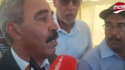 Retard des travaux sur l'autoroute Sfax-Gabès: Quand le ministre de l'Équipement s'emporte