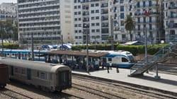 SNTF: Un employé agressé à Alger, un mouvement de protestation pour réclamer plus de