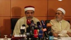 Des Oulémas rejettent la proposition de l'égalité dans l'héritage proposée par Béji Caid