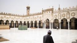 En Tunisie, la fausse polémique sur