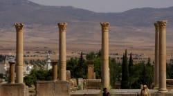 3e édition de l'université d'été des Aurès du mouvement associatif culturel amazigh à