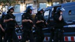 Αποτράπηκαν τα χειρότερα στην Ισπανία. Τι λένε οι αρχές, ποιους ψάχνουν. Νεκρός ο οδηγός του βαν που σκόρπισε το θάνατο στη