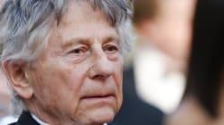 Ο Roman Polanski και πάλι αντιμέτωπος με καταγγελία για σεξουαλική