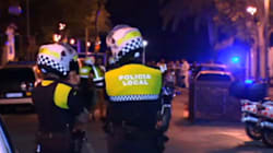 Attentats en Espagne: un troisième suspect