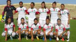La CAF veut organiser au Maroc un congrès sur le football