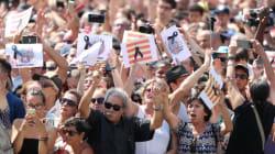 Attentats en Espagne - Des Marocains parmi les
