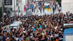 Al Hoceima: Abdelhafid El Haddad est décédé selon Me