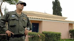 Κέρκυρα: Σύλληψη 22χρονης Βελγίδας, μαροκινής καταγωγής, για συμμετοχή σε τρομοκρατική