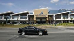 Αυστραλία: Αυτοκίνητο έπεσε πάνω σε πεζούς σε εμπορικό κέντρο στο Σίντνεϊ, η αστυνομία θεωρεί ότι είναι