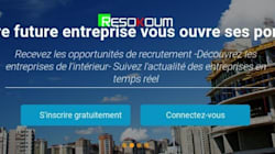 Resokoum, nouveau réseau social professionnel 100% algérien et