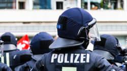 Δεν συνδέεται με τρομοκρατία η δολοφονία του Ιρακινού στη Γερμανία, σύμφωνα με τις