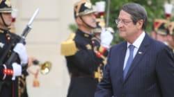 Κύπρος: H Κύπρος δεν θα μετατραπεί σε προτεκτοράτο της Τουρκίας, δηλώνει ο Πρόεδρος