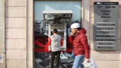 Moody's revoit à la baisse la note de crédit de la Tunisie avec perspectives