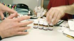 Lutte contre la drogue: près de 5.000 toxicomanes pris en charge au premier