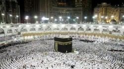 Ryad accuse le Qatar d'empêcher des avions saoudiens de transporter des pèlerins