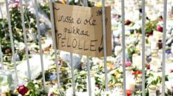 Φινλανδία: Το δικαστήριο κατονόμασε τον ύποπτο για την επίθεση με μαχαίρι στην πόλη