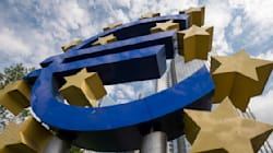Die Welt: Η ελίτ των οικονομολόγων προειδοποιεί ότι το μέλλον του ευρώ είναι