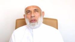 Le prédicateur islamiste égyptien Wajdi Ghanim s'attaque aux Tunisiens et traite Béji Caid Essebsi de
