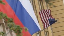 Washington suspend temporairement les octrois de visas en