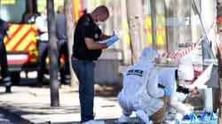 Anis Amri, auteur de l'attentat de Berlon et l'assaillant de Marseille ont vécu dans la même ville