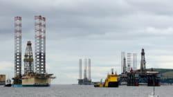 Εξαγορά της Maersk Oil από την Total, έναντι 7,45 δισ.