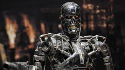 Pour Elon Musk, l'ONU doit interdire les robots tueurs avant qu'il ne soit trop