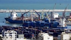 Commerce extérieur: Malgré les quotas et les interdictions, les importations n'ont baissé que