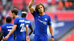 Chelsea Remains The Team To