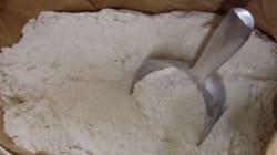 Oran: perturbations dans l'approvisionnement des boulangers en